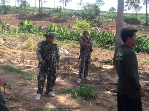Saithong