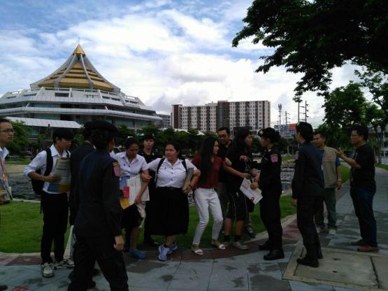 photo_2016-06-24_09-47-00